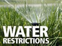 Water Restrictions.jpg